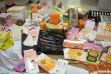 BPOM Pekanbaru fokus awasi penjualan kosmetik online bagi kaum milenial