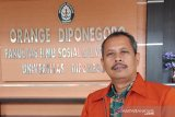 Analis: Wajar Projo dukung kembali Jokowi