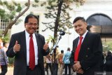 Kementerian ATR bersama IPB kembangkan program redistribusi
