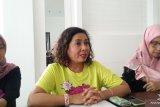 Lovepink ajak warga dukung Bulan Kanker Payudara lewat Padang Pink Walk