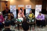 Ini kata pejabat Malaysia soal bencana asap di Riau