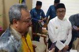 Gubernur Riau-Dubes Malaysia sepakat gali potensi kerjasama tiga sektor ini