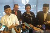 Gubernur berharap BI bantu Kalteng dapatkan CSR dari perbankan