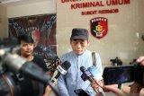 Polisi tetapkan tersangka  ke-16 dalam kasus Ninoy