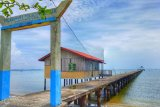 Desa Pengujan di Bintan mengembangkan pariwisata berbasis masyarakat