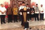 Sekda DKi Jakarta lansir kegiatan karnaval langit biru Rp2,5 miliar