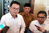 Alue Dohong jadi harapan perbaikan lingkungan hidup Kalimantan
