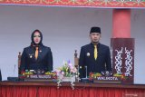 Pemkot Palangka Raya targetkan bahas 12 Raperda