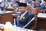 DPRD Palangka Raya imbau masyarakat waspadai penipuan berkedok CPNS