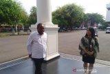 Jokowi tunjuk Putra Papua jadi Wamen PUPR