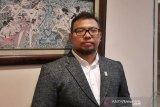Ratusan atlet berlaga di Kejurnas NPC Indonesia di Solo
