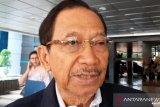 Tanri Abeng: penunjukan dua wamen BUMN agar BUMN gerak cepat