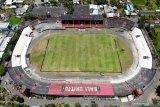 Dipastikan Kemenpora, ini enam stadion utama untuk Piala Dunia U-20 tahun 2021