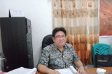 KPU Manado menyurati Pemkot ingatkan soal dana Pilkada