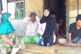 TKW Sukabumi ditemukan setelah hilang 10 tahun di Arab Saudi