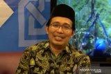 Wakil Rektor UIN Sunan Kalijaga: Radikalisme membajak agama