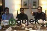 Duet CEO Gojek berancang-ancang  untuk IPO