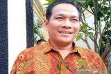 Gerindra Surakarta buka pendaftaran calon peserta Pilkada 2020