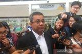 Suahasil Nazara, dipercaya Wakil Menteri Keuangan