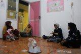 Mutmainah Korona : Perlu ada perda menjamin kesejahteraan anak korban bencana