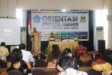 Kinerja DPRD Tomohon diharapkan dukung visi-misi Pemprov Sulut