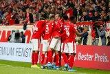 Mainz tinggalkan zona degradasi usai tundukkan Cologne 3-1