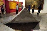 Museum OHD Kota Magelang pamerkan100 karya maestro Widayat