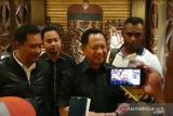 Mendagri akan cek dan evaluasi dana otsus Papua