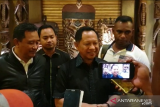 Tito akan cek dan evaluasi dana otsus Papua