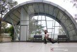 Ini tips cegah cedera untuk ikuti Electric Jakarta Marathon 2019