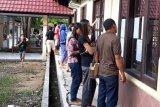 Kuota penerimaan CPNS Pemkab Sleman terbanyak untuk formasi guru SD