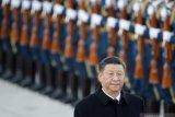 Xi Jinping yakinkan Trump bahwa China akan mengalahkan virus corona