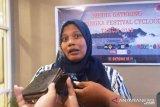 Festival Cycloop untuk gaungkan pelestarian lingkungan