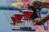 Realisasi penggunaan dana kelurahan di Yogyakarta lebihi 95 persen