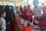 Pemkab Ogan Komering  Ulu sosialisasikan penanganan penyakit kaki gajah