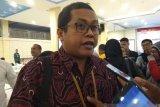 UU Pemilu perkuat legalitas Bawaslu kabupaten/kota