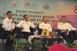 Gubernur Sulsel dorong peningkatan PAD melalui sektor unggulan