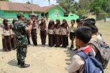 TNI ajak tangkal paham radikalisme dengan kemajuan teknologi