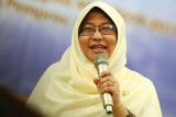 Legislator DPR berharap ekonomi kreatif gemilang di bawah Wishnutama