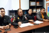 KPU: bakal calon perseorangan Wali Kota Palu minimum didukung 21.396 orang