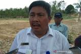 Ini komoditas hortikultura yang banyak diimpor Indonesia dari China