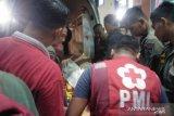 Kapal karam, wisatawan tewas tenggelam di Pantau Gandoriah