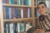 Pengamat berharap duet Sri Mulyani-Suahasil mampu perbaiki ekonomi Indonesia