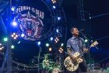 Musik rock sudah mati atau?