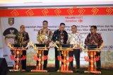 Festival Kesenian Lampung tumbuhkan kreativitas serta apresiasi pelajar