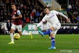 Chelsea taklukkan Burnley 4-2
