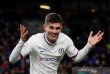 Ini prediksi pertandingan Chelsea vs Manchester United