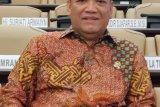 Legislator Gerindra janji memperjuangkan kesejahteraan prajurit