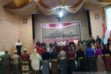 Lembaga Adat Kerajaan Gowa dikukuhkan untuk lestarikan adat istiadat