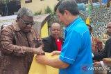 FKUB Manado-PKB GMIM silaturahmi FKUB Papua